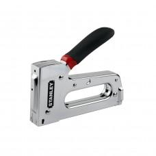 Capsator manual 3 in 1 TR120 pentru uz normal STANLEY