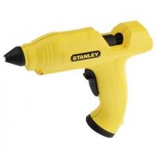 Pistol electric fara fir GR90R STANLEY