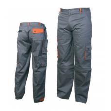 Pantaloni de lucru XXL Topstrong