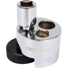 Extractor pentru suruburi 8,5-19 mm 1/2 YATO
