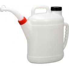 Recipient ulei 10 litri YATO