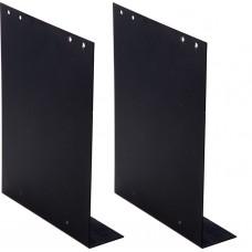 Suport accesorii pentru banc de lucru 500x100x350 mm YATO