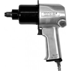 Pistol pneumatic 1/2 850 Nm YATO