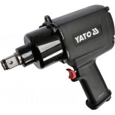 Pistol pneumatic 1300 Nm YATO