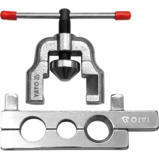 Presa manuala pentru largirea tevilor 22-28 mm 2 bucati YATO