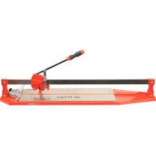 Instrument pentru taiat faianta 900 mm YATO