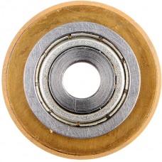 Cutit rola 22x14x2 mm pentru instrumente pentru taiat faianta coduri YT-3705 si YT-3708 YATO