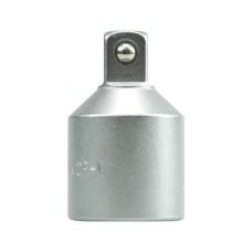 Adaptor pentru antrenor 3/8 - 1/4 27 mm YATO