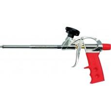 Pistol pentru spuma YATO
