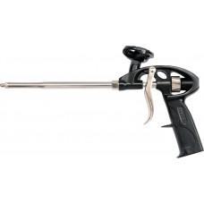 Pistol spuma YATO