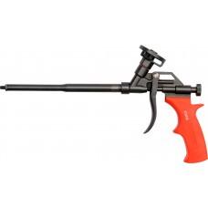 Pistol spuma placat cu PTFE YATO