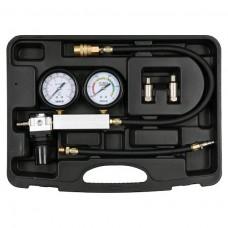 Tester pentru scurgeri cilindrice benzina Yato YT-73055