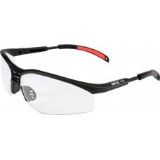 Ochelari de protectie tip 91977 YATO