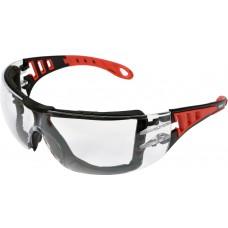 Ochelari de protectie incolori din policarbonat YATO