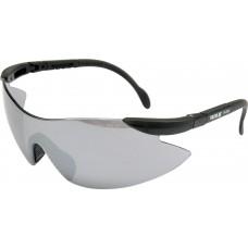 Ochelari de protectie cu lentila oglinda YATO