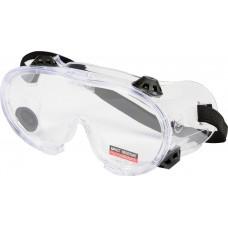 Ochelari de protectie rezistenti la impact tip SG90B YATO