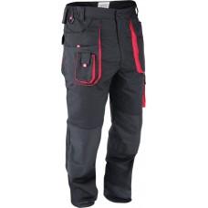Pantaloni de lucru marimea 2XL YATO