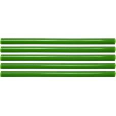 Batoane lipici verzi 5 bucati YATO