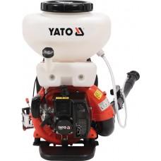 Motostropitoare pe benzina 2.13 Kw 16 l YATO