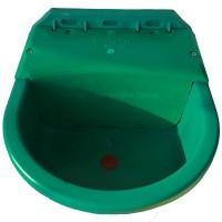 Adapatoare din plastic pentru animale EMT350.2