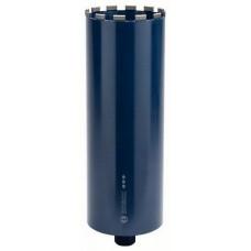 Bosch Carota pentru gaurire umeda Best for Concrete 172 x 450 mm