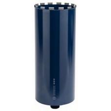 Bosch Carota pentru gaurire umeda Best for Concrete 202 x 450 mm
