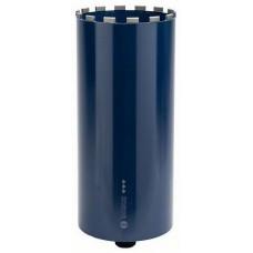 Bosch Carota pentru gaurire umeda Best for Concrete 212 x 450 mm