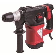 Ciocan rotopercutor SDS Plus + 1500 W Raider Power Tools
