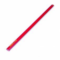 Creion pentru tamplarie STANLEY 176mm