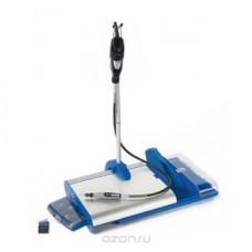 DREMEL  300-3/40 Hobby Table F0130300MX