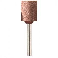 DREMEL 932 Set pietre de polizor  9,5 mm