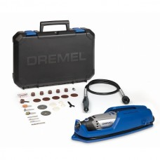 DREMEL 3000 1/25 Unealta multifunctionala F0133000JS