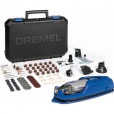 DREMEL  4000 4/75 Unealta multifunctionala 175W F0134200JG