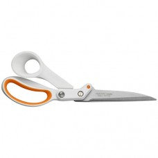 FISKARS FUNCTIONAL FORM Foarfeca de croitorie Amplify™ Heavy Duty 24 cm