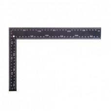 GADGET Echer metal monolitic 20x30 cm