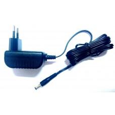 RAIDER Incarcator pentru acumulatori bormasina 12 V