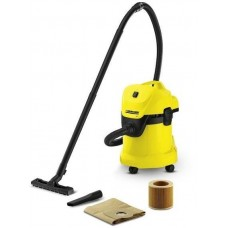 KARCHER Aspirator multifunctional 1000W WD 3