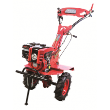 RAIDER RD-T06 Motocultor pe benzina 5.2kW 1400mm 2+1 viteze