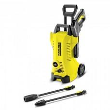 KARCHER K 2 Premium Full Control Aparat spalat cu presiune 1400 W