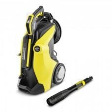 KARCHER K 5 Premium Full Control Plus Aparat spalat cu presiune 2100 W