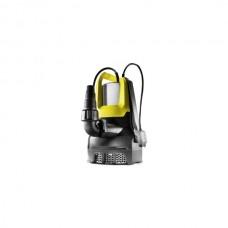 KARCHER Pompa submersibila ape murdare SP7 Dirt Inox