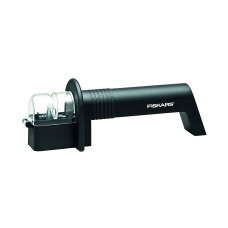 FISKARS Roll-Sharp FF+ Dispozitiv ascutit cutite