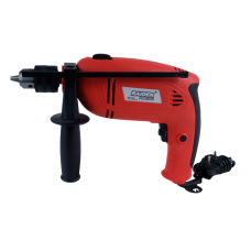 Masina de gaurit cu percutie 13 mm x 1050 W Raider Power Tools RD-ID22