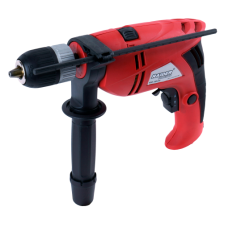 Masina de gaurit cu percutie 13 mm x 710W Raider Power Tools RD-ID34