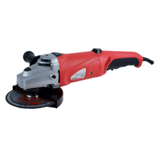 Flex 150 mm 1050 W Raider Power Tools RDP-AG21