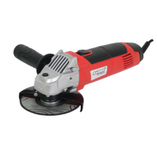 Flex 125 mm x 750 W Raider Power Tools