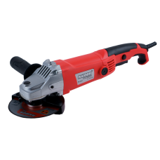Flex 125 mm x 1200 W Raider Power Tools