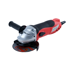 Flex 125 mm 910 W Raider Power Tools