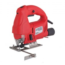 Fierastrau pendular 570 W Raider Power Tools RD-JS19