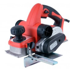Rindea electrica 82 mm x 950 W Raider Power Tools